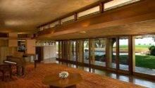 Wood Glass House Design Inspirations Modern Wooden