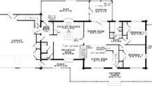 Woodwork Blueprints Houses Pdf Plans