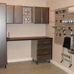 Woodwork Large Garage Storage Cabinet Plans Pdf
