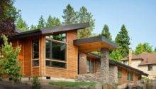 Woodworking Modern Home Plans Pdf