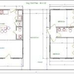 Woof Dog Trot Floor Plans Mario Bross