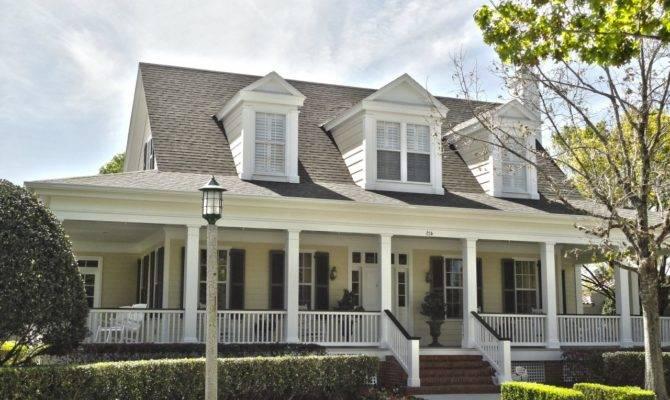 Wrap Around Porch House Plans Home Design Ideas