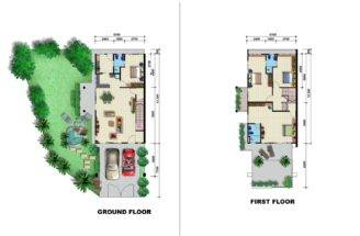 Yahoo India Directory Home Garden House Plans Alt