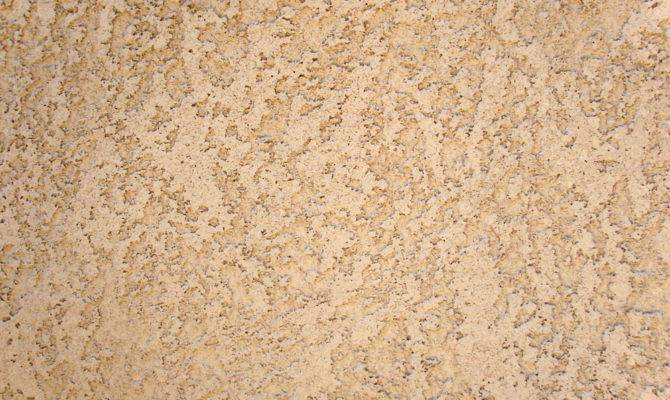 Your Choice Stucco Contractors Repairs