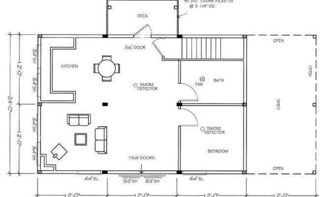 Your Own Home Layout Tritmonk Plan Idea Best Modern