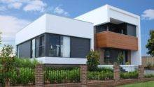 Zac Homes Difference Our Sydney Display Level Home