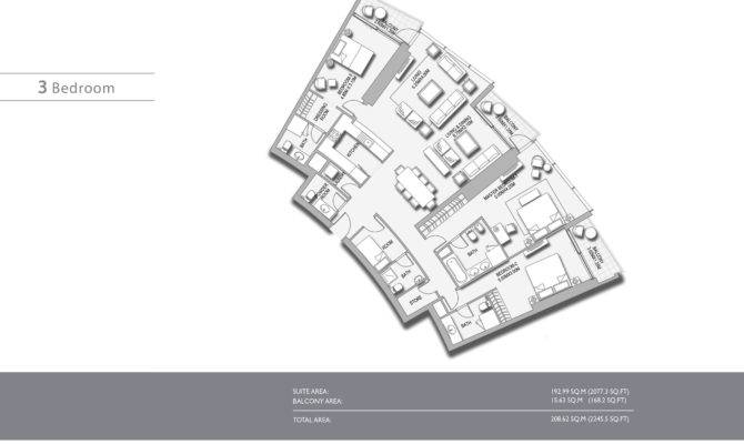 Zen Real Estate Address Downtown Lake Hotel