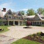 Access Denied New England Home Magazine