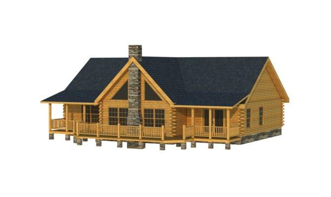 Access Denied Southland Log Homes