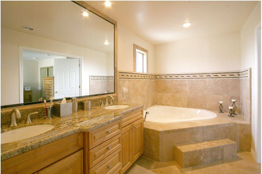 Ada Accessible Home Modifications Las Vegas Remodeling Experts