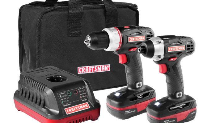 Add Tools Shop Tool Accessories Sears