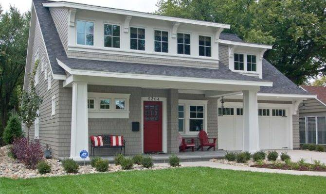 Adding Dormers Ranch House Projects Pinterest Shed Dormer