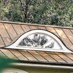 Adding Eyebrow Your Roof Old House