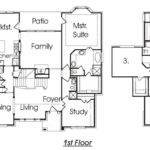 Addison Texas Best House Plans Creative Architects