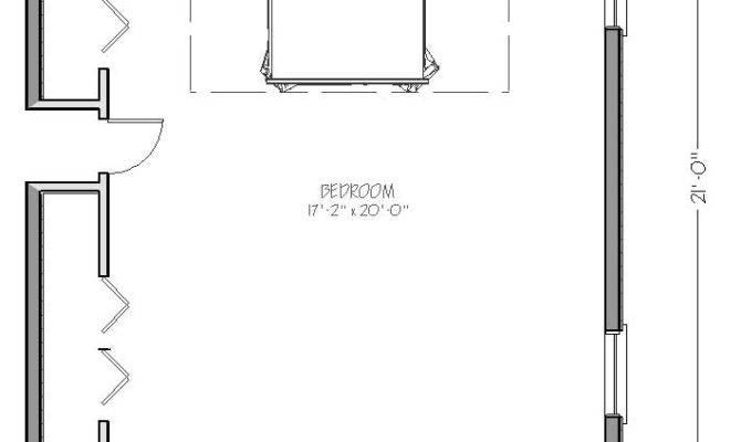 Addition Garage Plan Home Plans Design