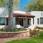 Adobe House Plans Nature Inspired Efficiency