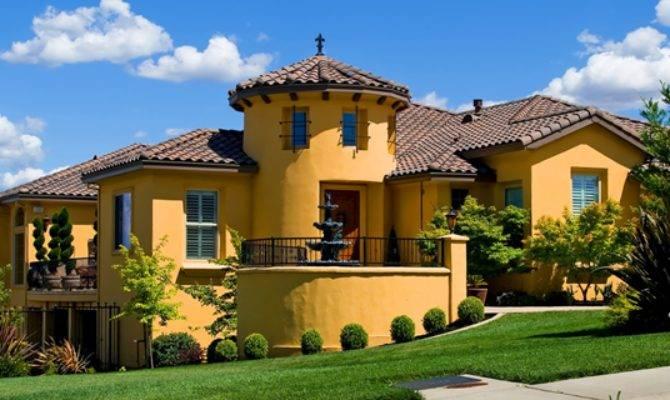 Advantages Custom Built Homes Martin