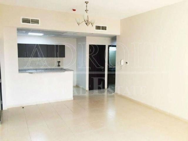 Affordable Bedroom Apartments Dubai Mitula Homes