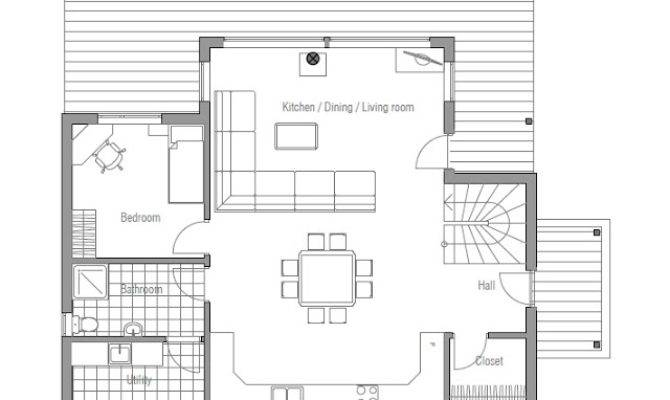 Affordable Home Building Plans House Design