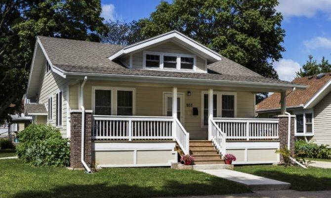 Affordable Homes Brinshore