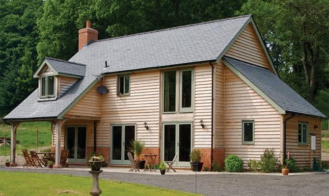 Affordable Homes Built Under Build