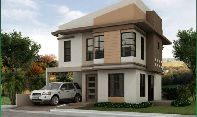 Affordable House Lot Sale Sugarland Estates