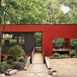 Affordable Modern Home Atlanta Dwell