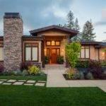 Affordable Modern Prefab Homes Texas Decor Ideasdecor Ideas