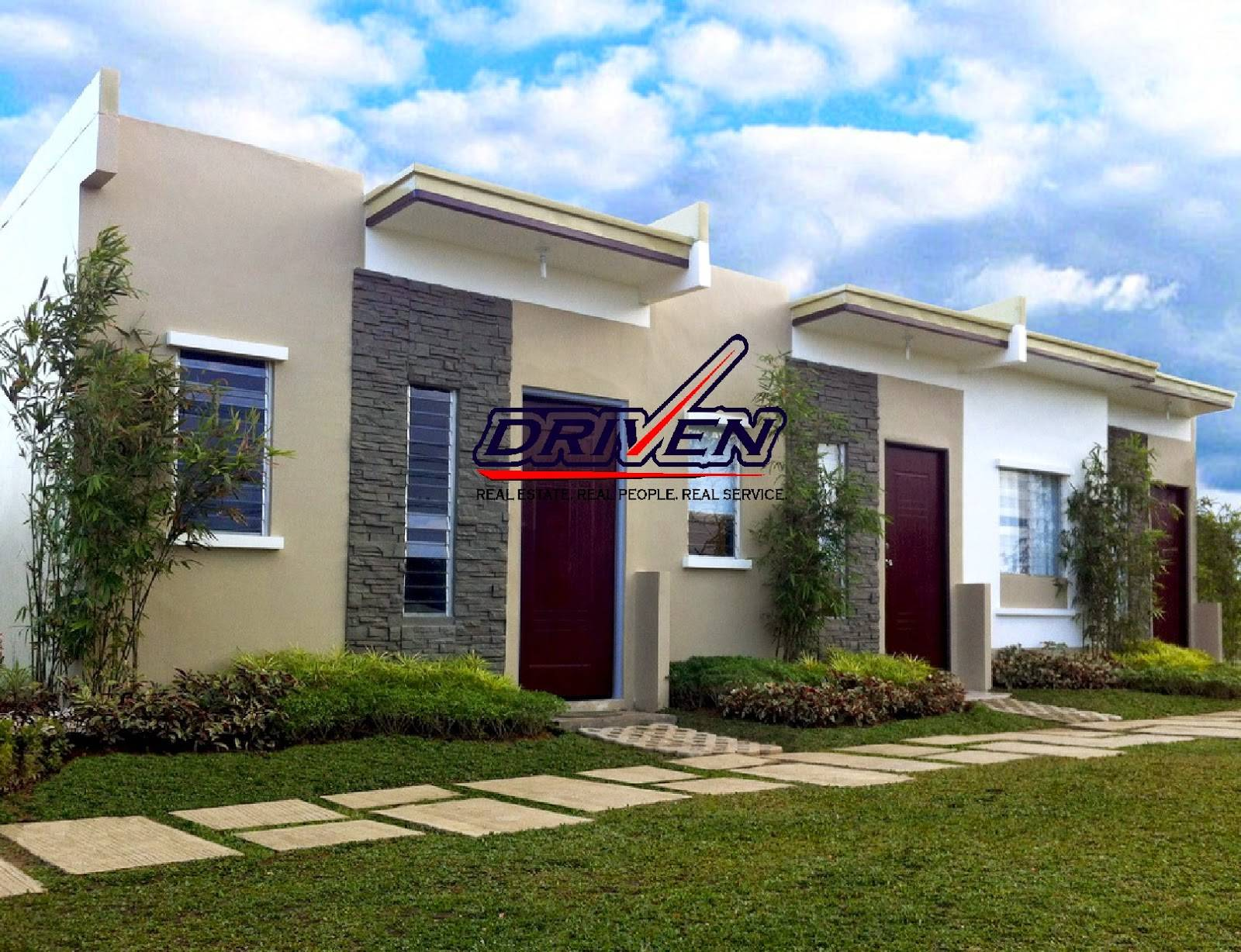Affordable Rent Own Houses Manila Bulacan Cavite