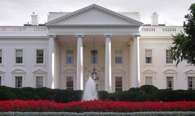 African American Environmentalist Association White House Hosts
