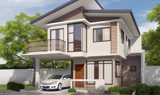 Alberlyn Box Hill Residences New House Lot Sale