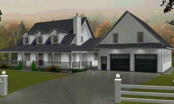 Alberta House Plans Designed Edesignsplans