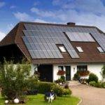 Alfa Img Showing Most Energy Efficient House