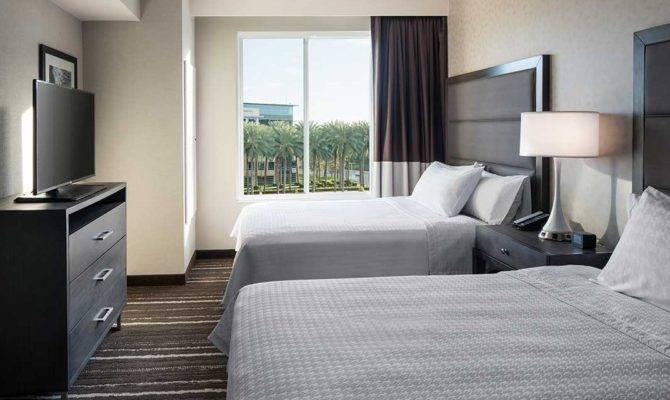 Aliso Viejo Hotels Laguna Beach Homewood Suites