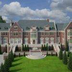 All Hail Highest Priced Property Westchester County