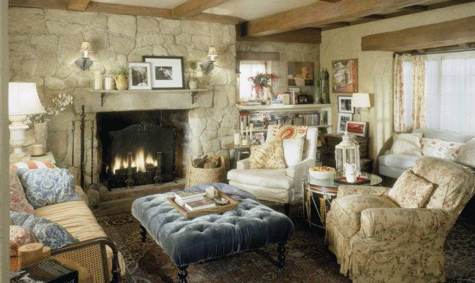All Things Luxurious Nancy Meyers Movie Interiors Holiday