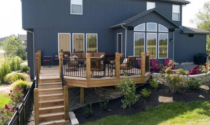 All Weather Decks Time Winner Best Deck Builder