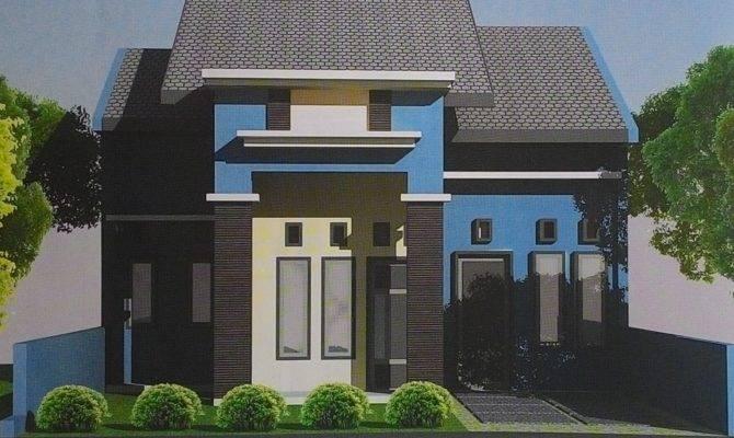 Alluring Color Combinations Home Design Minimalist