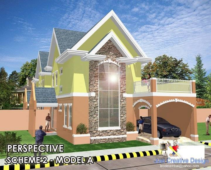 Alpuerto Design Construction Our Latest Designs