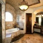 Amazing Bathroom Designs Style Estate