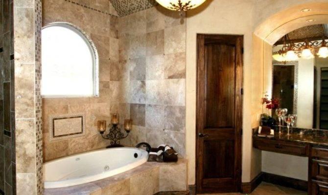 Amazing Bathroom Designs Style Estate