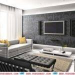 Amazing Best Design House World Kerala Home Model