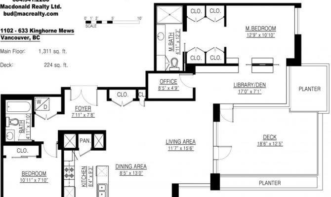 Amazing Floor Plans Houses Castle Homes Berlinkaffee
