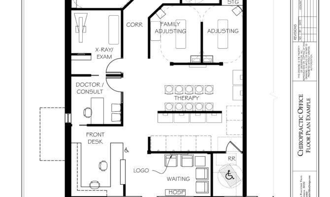 Amazing House Plans Awesome Floor Plan Blueprints Elegant