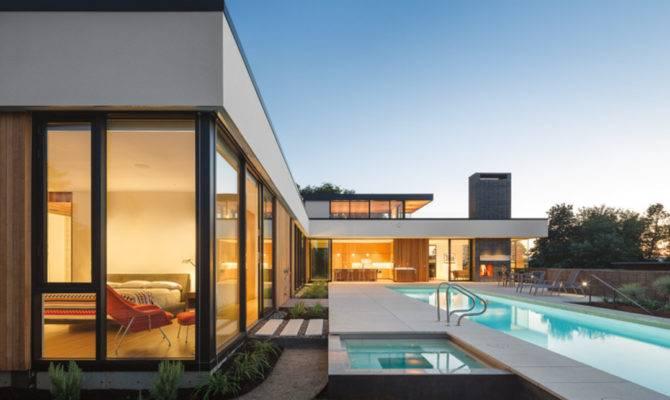 Amazing Houses Defining New Era Portland