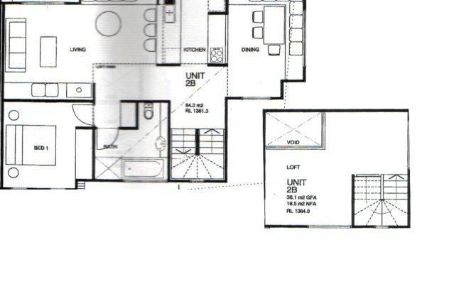 Amazing Loft House Plans Small Floor