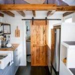 Amazing Modern Tiny House Interior Design Ideas Decoredo