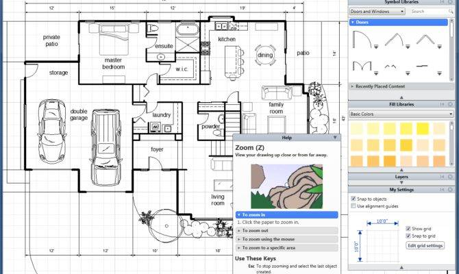 Amazon Autocad Freestyle Old Version Software