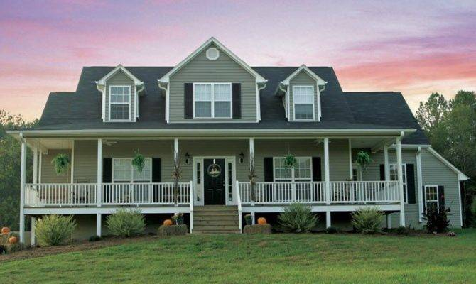 America Home Place Floor Plans Best House
