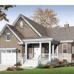 American Country Home Joy Studio Design Best